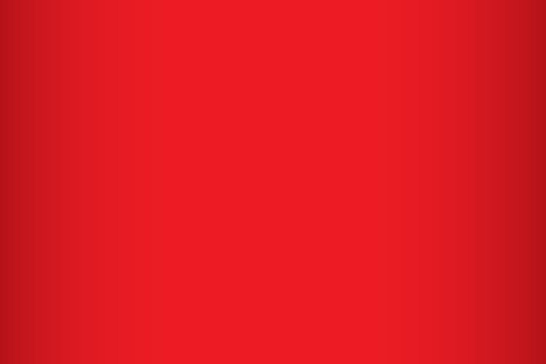 01__0021_Fundo-Vermelho
