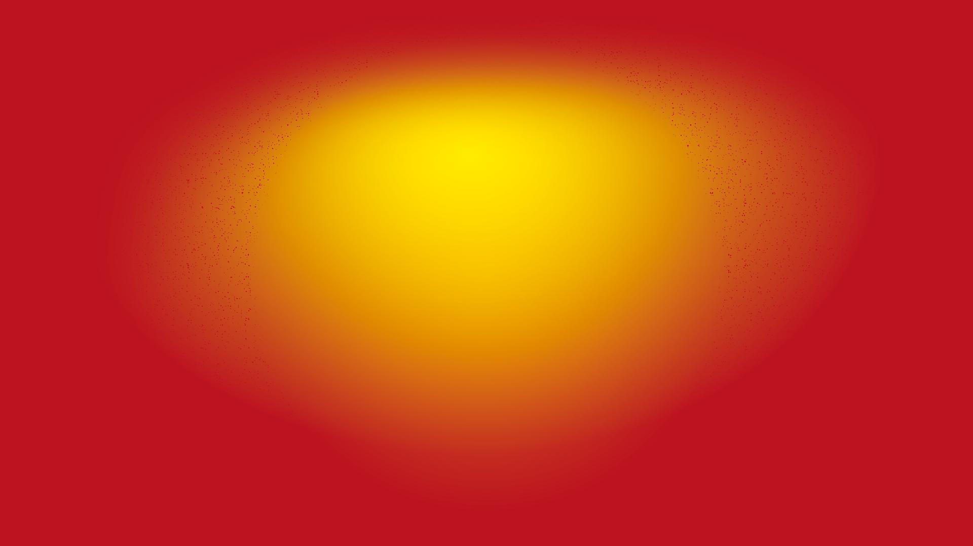 02_0013_Layer-8