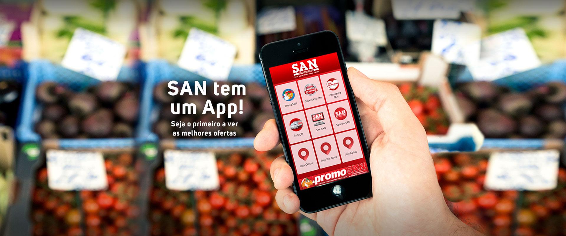 Banner_Site-SAN-Supermercados